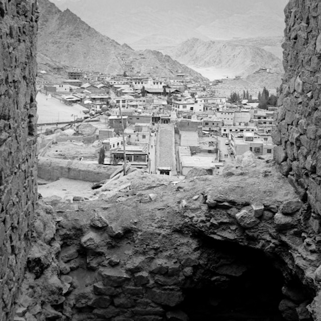Travel, India, Leh, Ladakh, Jammu, Kashmir, gompa, monastery