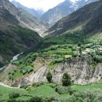 Leh, Manali, road, jeep, travel, India, Jammu, Kashmir, mountains