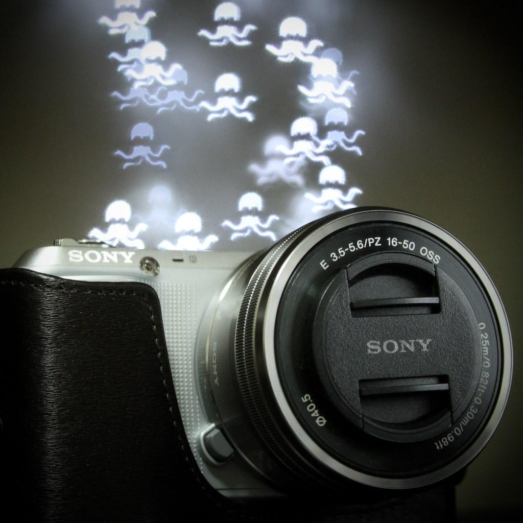 bokeh, bokeh shaping, how to, photography, Hai Huynh, night, creative, fun