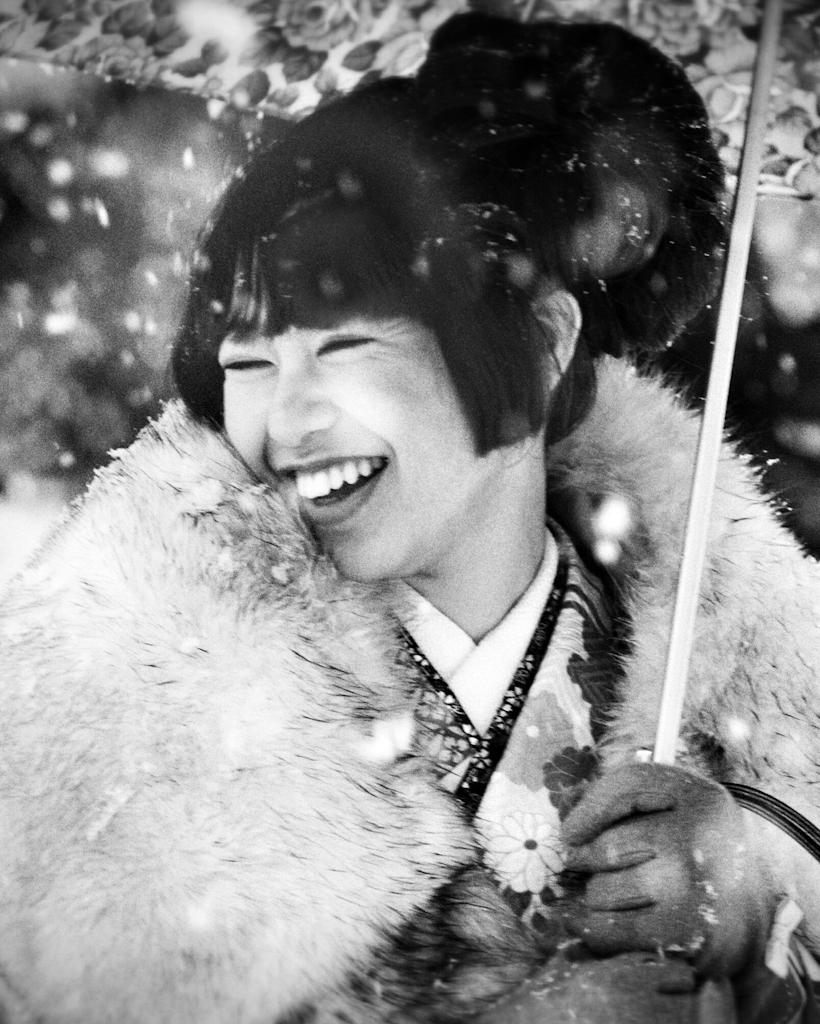 Coming of Age Day, Seijin no Hi, 成人の日, Meiji Jingu Shrine, Tokyo, 2013, kimono, Hai Huynh, photographer, photography