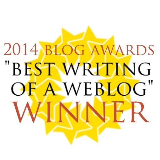 what makes a winner essay