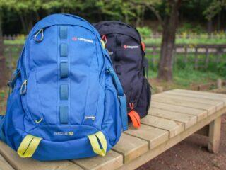 Caribee Recon Backpack