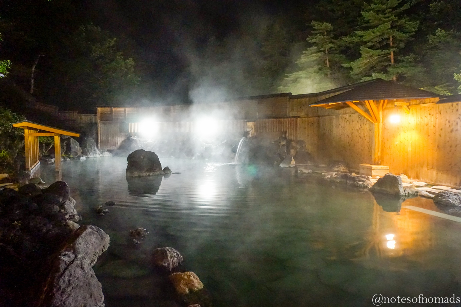 kusatsu girls Find kusatsu onsen stock images in hd and millions of other royalty-free stock  photos, illustrations, and vectors in the shutterstock collection thousands of new .