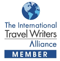 International Travel Writers Alliance