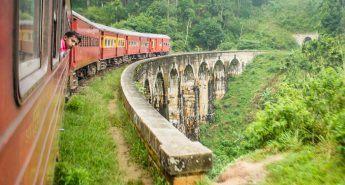 My Sri Lanka