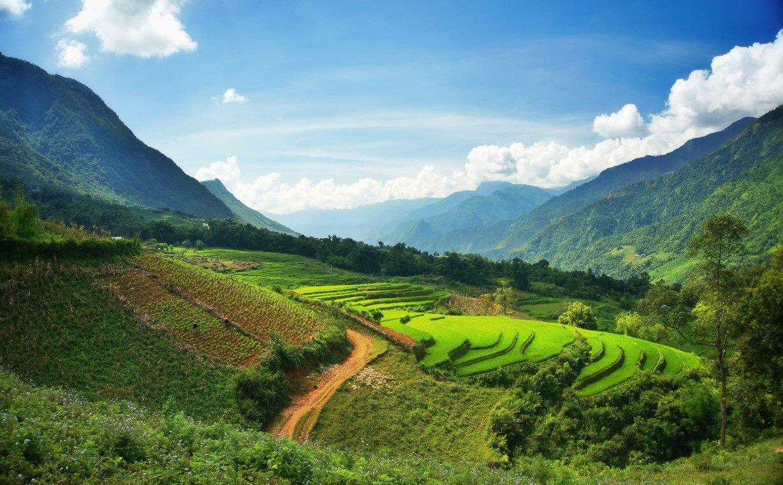 Top #5 Travel Tips for Vietnam