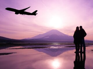 10 Easy Ways to Save Money for Travel