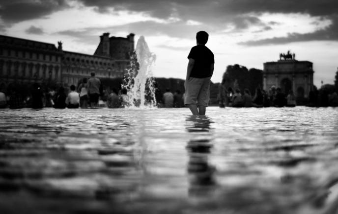 Photo a Day Project: Weekly Round-up July 22nd 2014