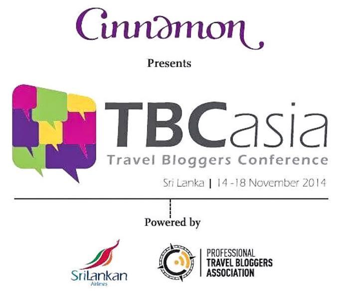 TBC Asia 2014