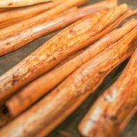 Cinnamon Sri Lanka