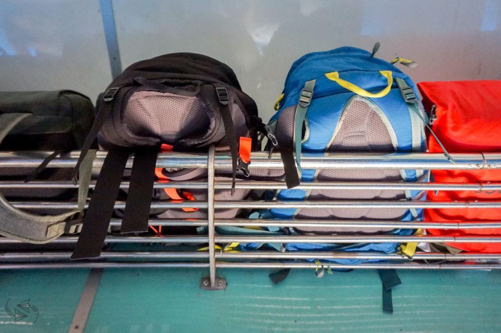 myanmar travel safety