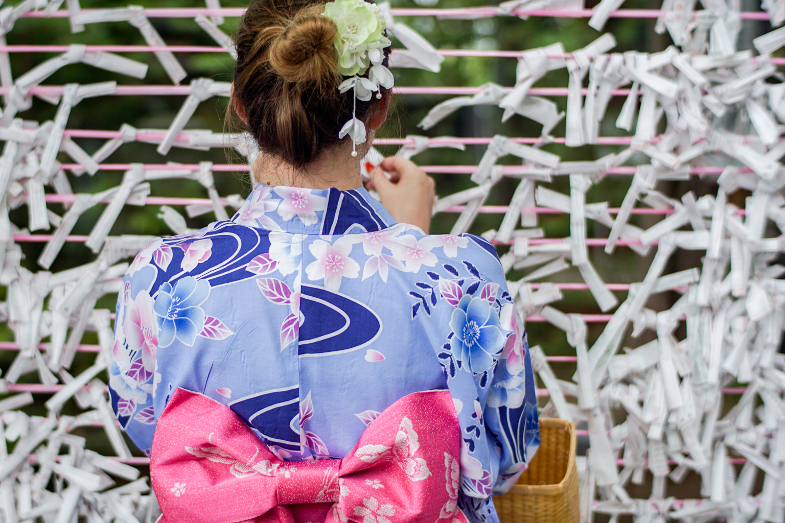 japanese new year customs and traditions