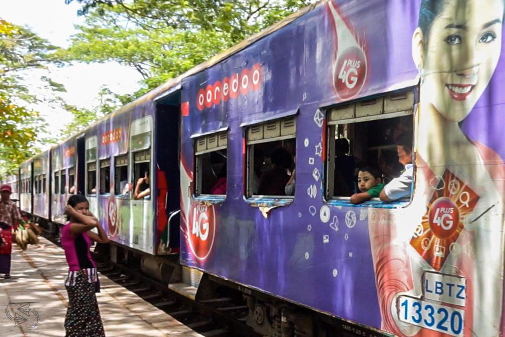 sim cards myanmar travel