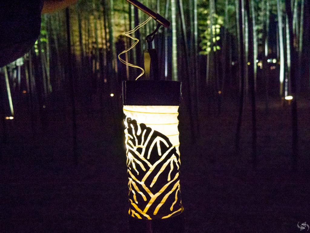 things to do in ibaraki make japanese lanterns